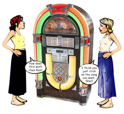 http://www.picgifs.com/music-graphics/music-graphics/jukebox/music-graphics-jukebox-886843.jpg