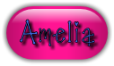 Name graphics Amelia