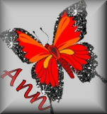 Ann name graphics