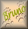 Bruno name graphics
