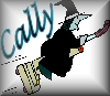 Cally name graphics