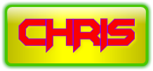 Chris name graphics