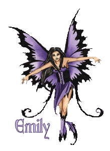 Emily Name Graphics Picgifs Com