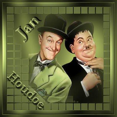 Jan name graphics