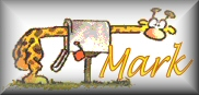 Mark name graphics
