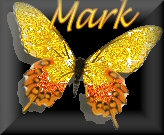 Mark name graphics