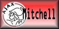Mitchell name graphics
