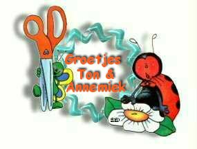 Name graphics Ton