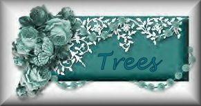 Trees name graphics