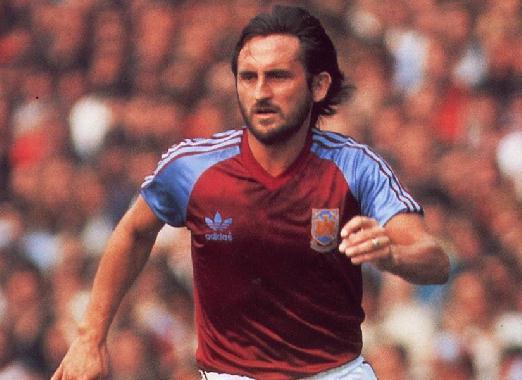 Frank lampard soccer graphics