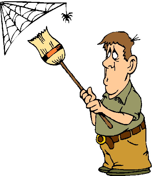 Clip art clip art cleaning 895172