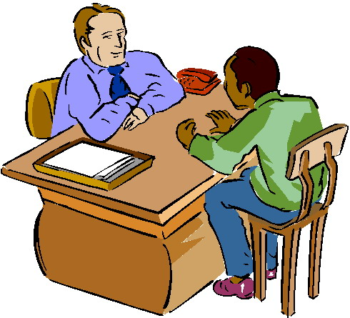 meeting clipart Download from thousands of premium illustrations and clipart images by megapixl.