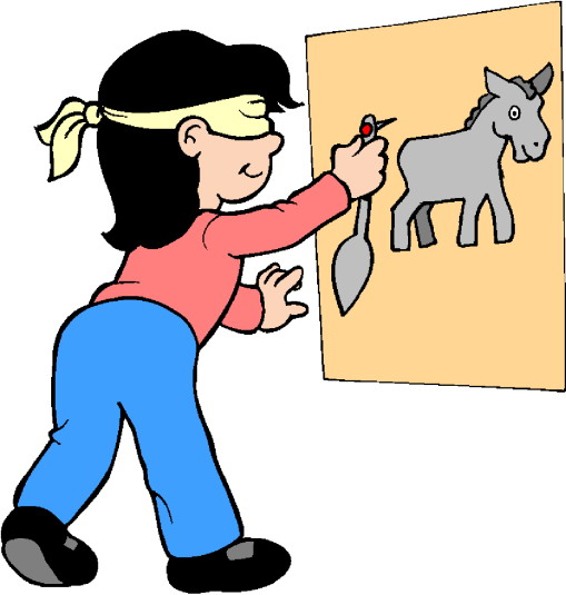 clipart game - photo #14