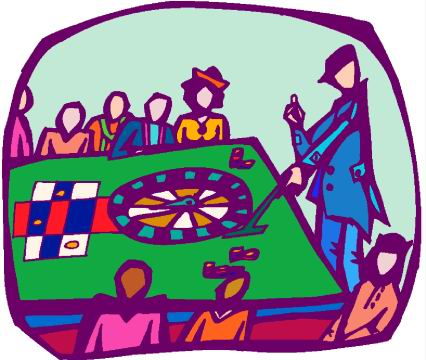 Gambling house synonym claim gambling wins losses