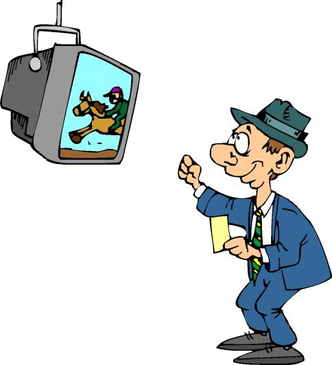 clip art gambling pictures - photo #16