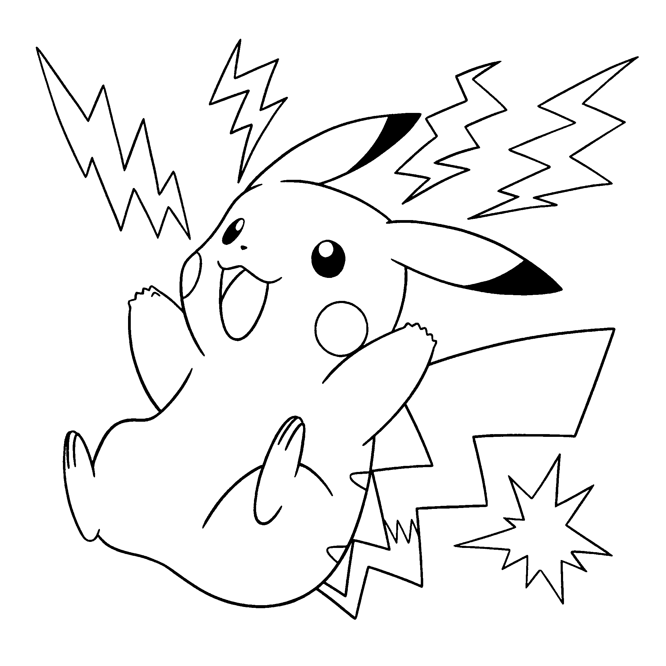 Pokemon Infernape Coloring Pages Coloring Pages Infernape Coloring Pages