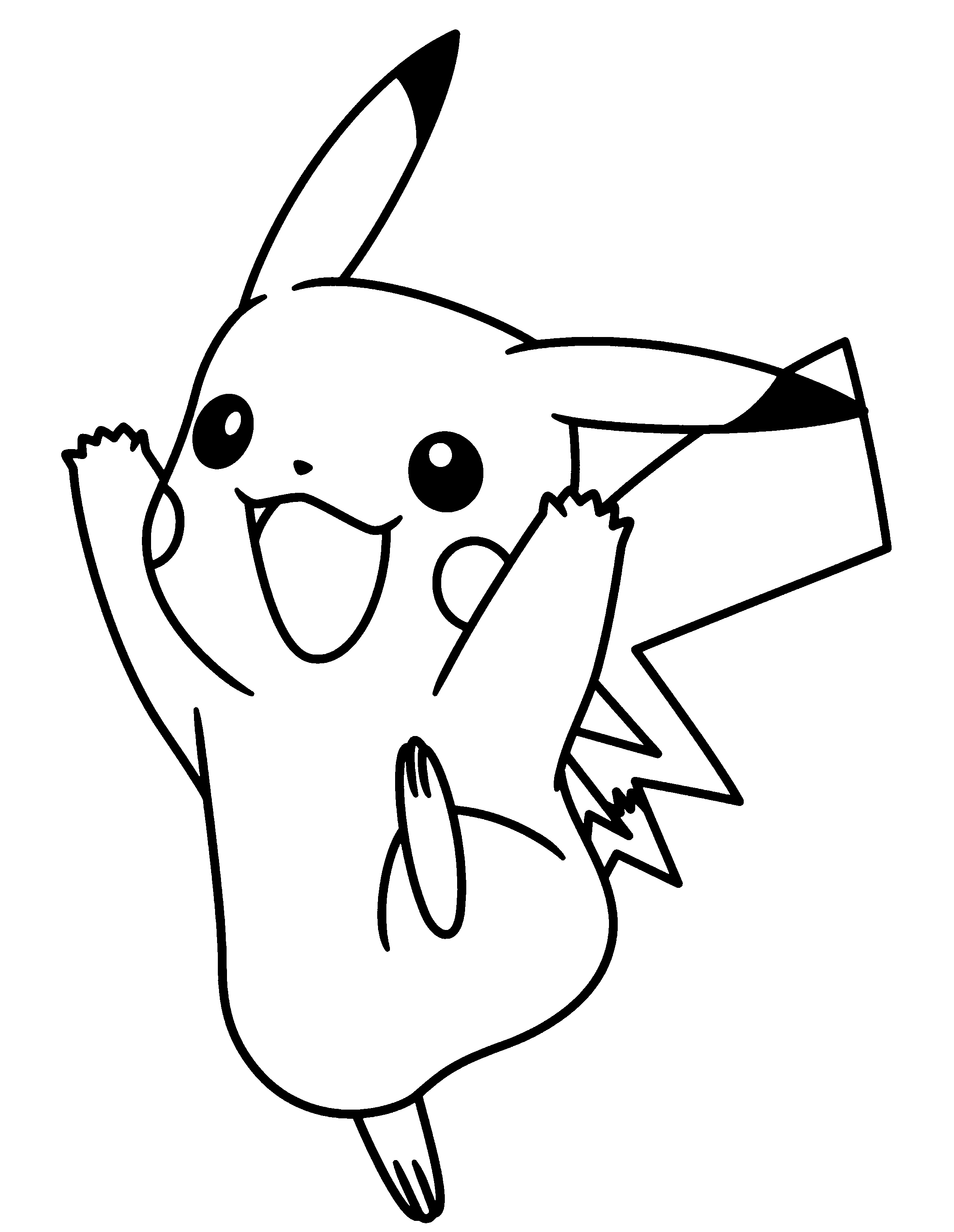 pokemon dimond coloring pages - photo#37
