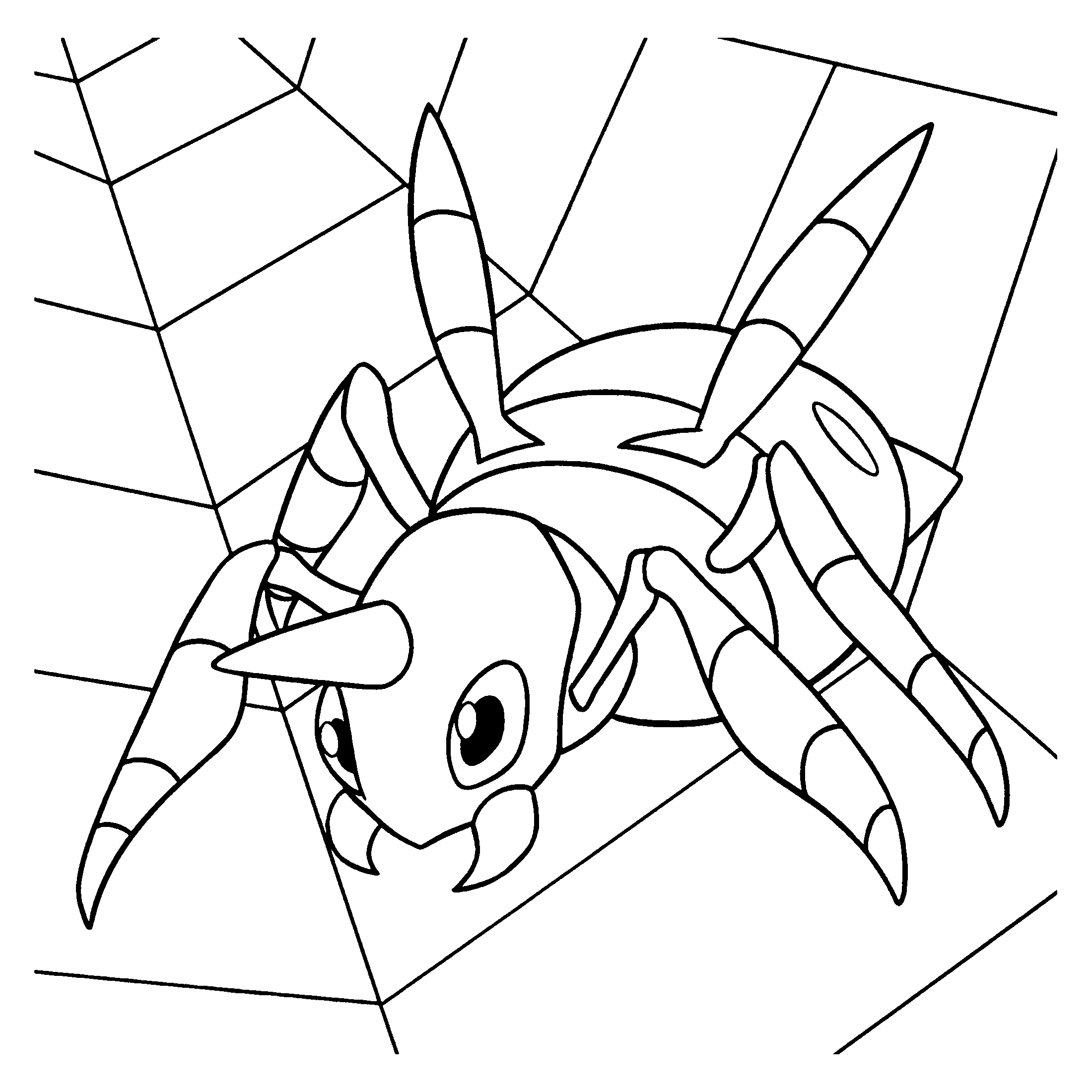 pakemon diamond pearl coloring pages - photo #14