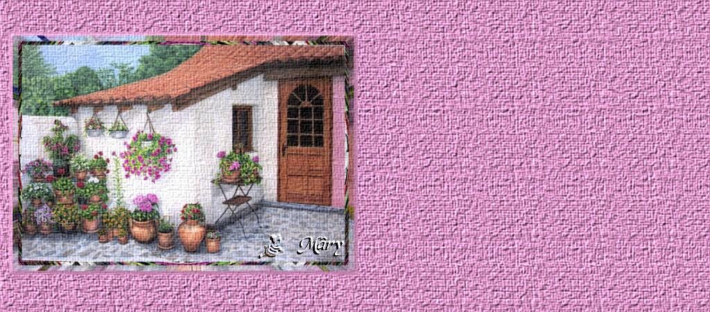 Wallpapers homemade 886618 wallpaper for Homemade wallpaper