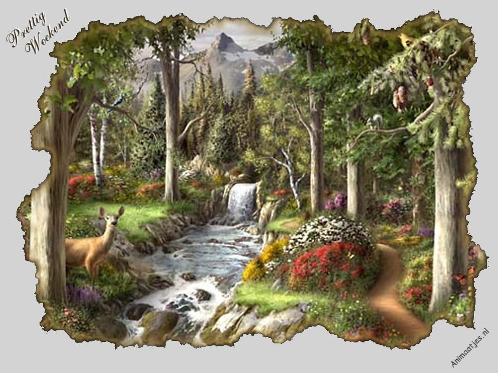 Wallpapers homemade 949174 wallpaper for Homemade wallpaper