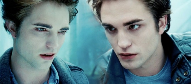Edward cullen twilight graphics