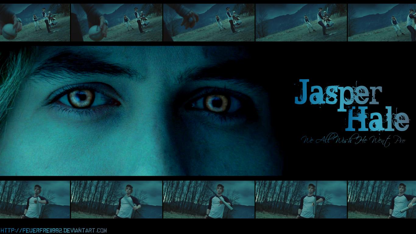 Images Of Jasper Hale Twilight Computer Wallpaper Calto