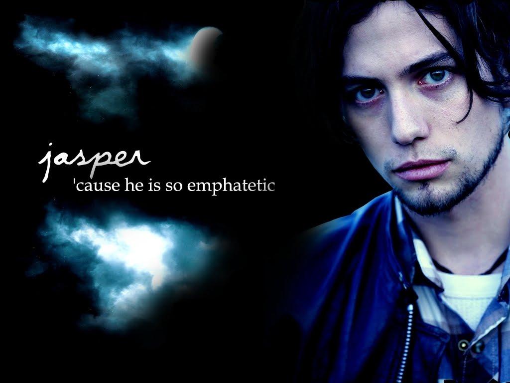 Jasper Hale Cullen Wwwtopsimagescom