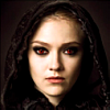 The volturi twilight graphics