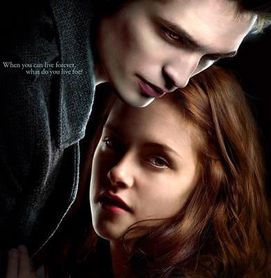Twilight graphics Twilight new moon
