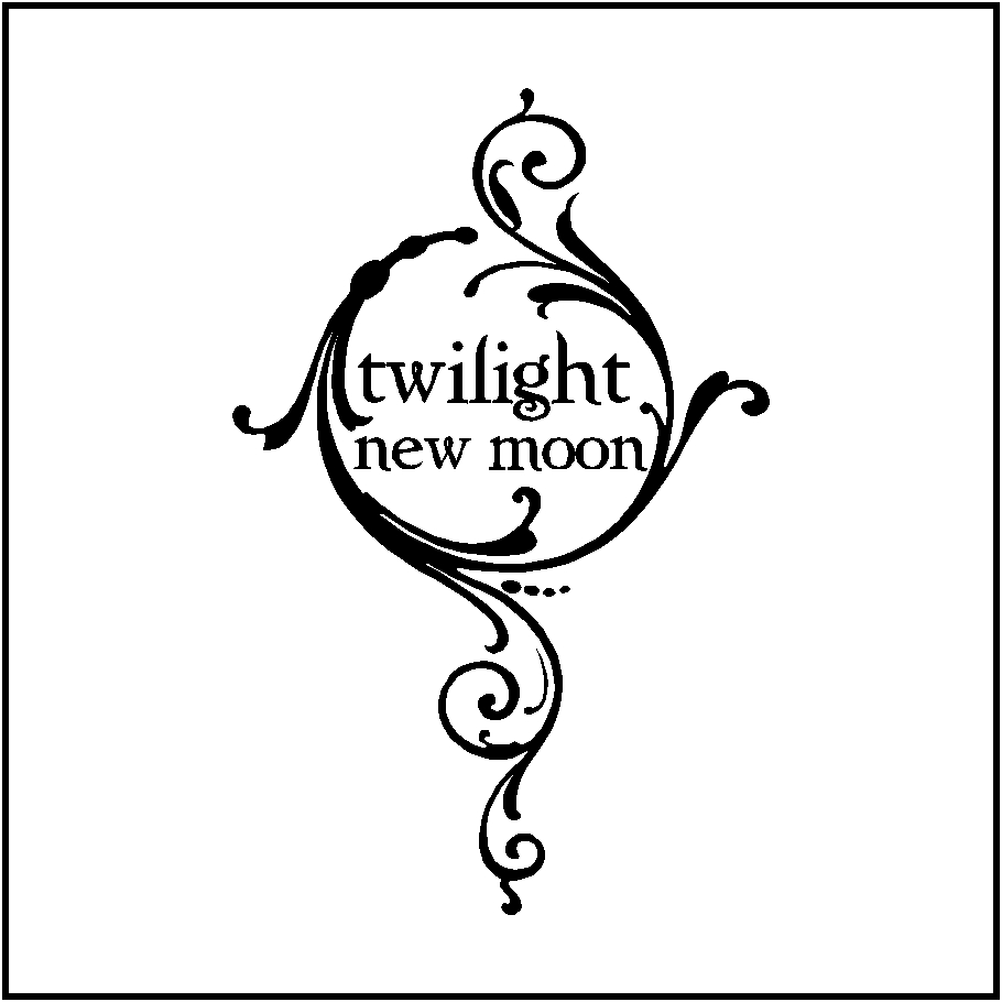 twilight new moon graphics and animated gifs