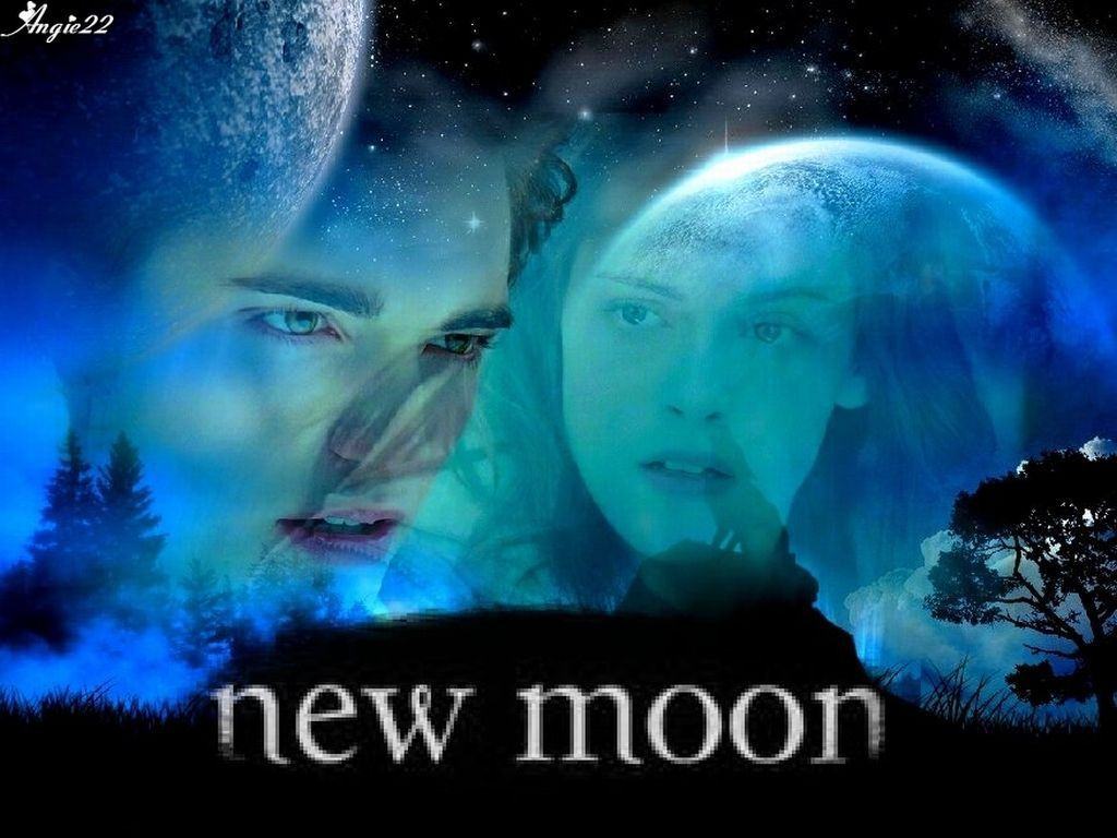 Twilight New Moon Twilight Graphics PicGifs