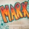 markm