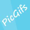 picgifs