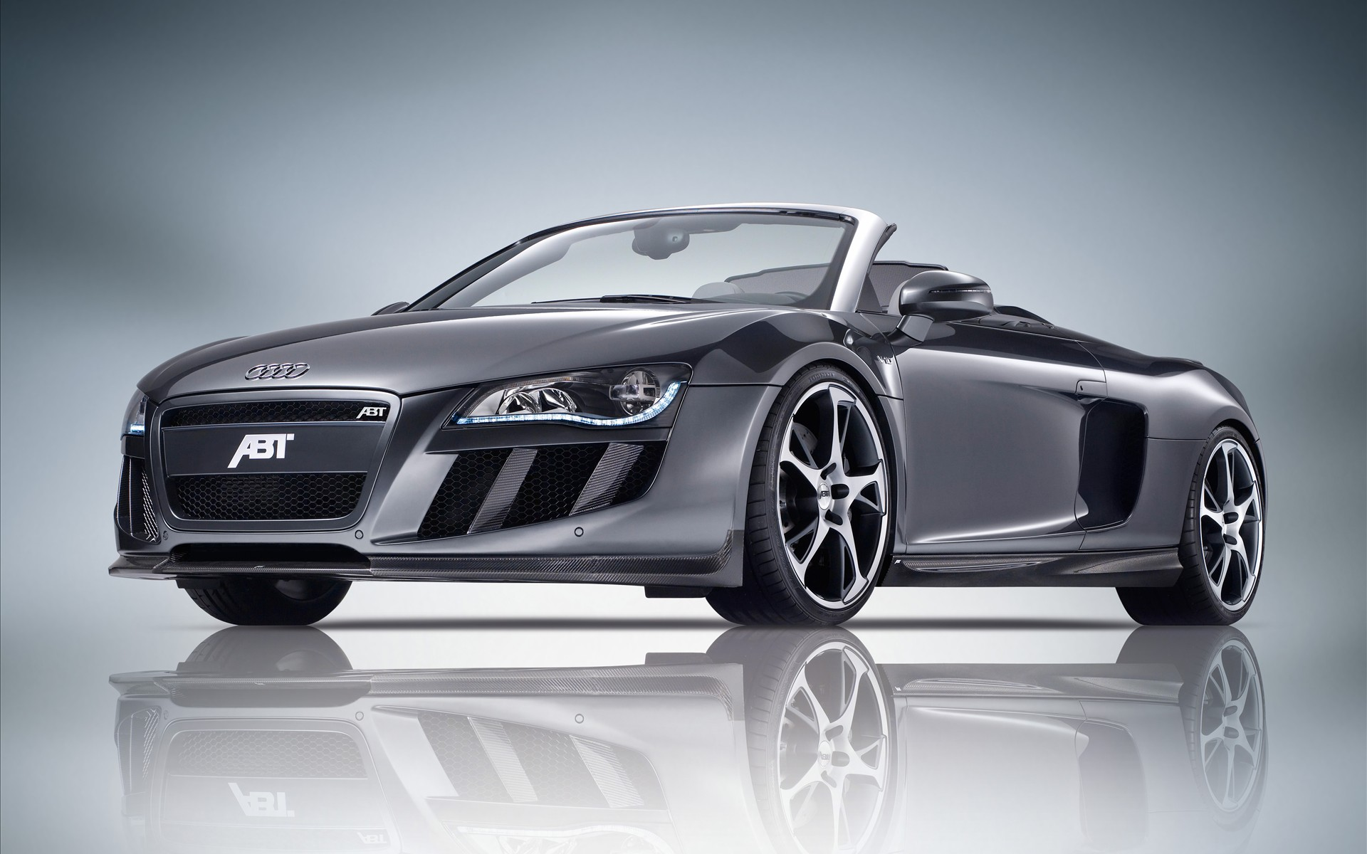 audi r8 spyder wallpapers | picgifs