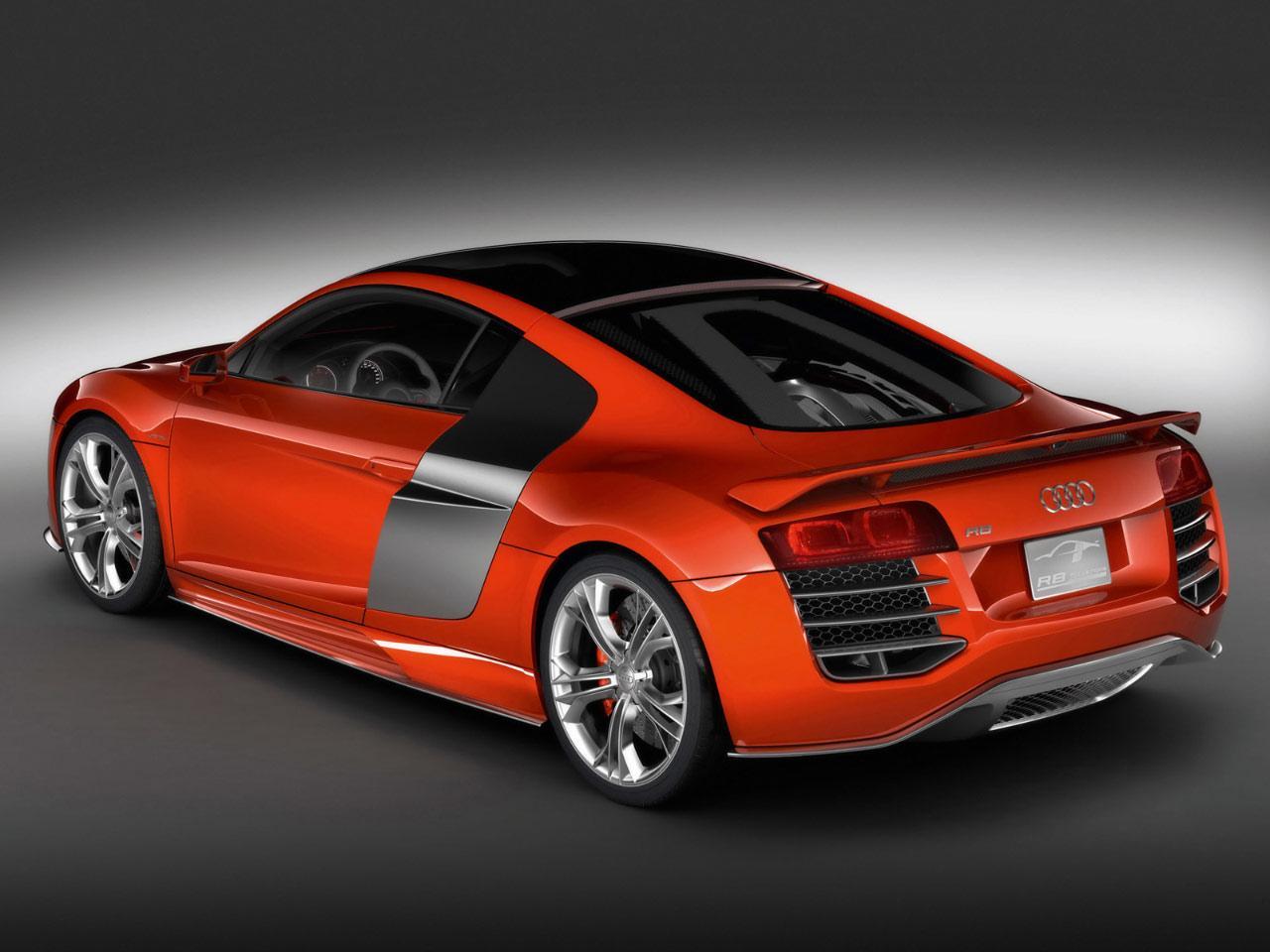 R Name Wallpaper Audi r8 wallpapers