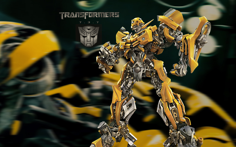 Wallpaper autobot animaatjes 1 wallpaper - Transformers bumblebee car wallpaper ...
