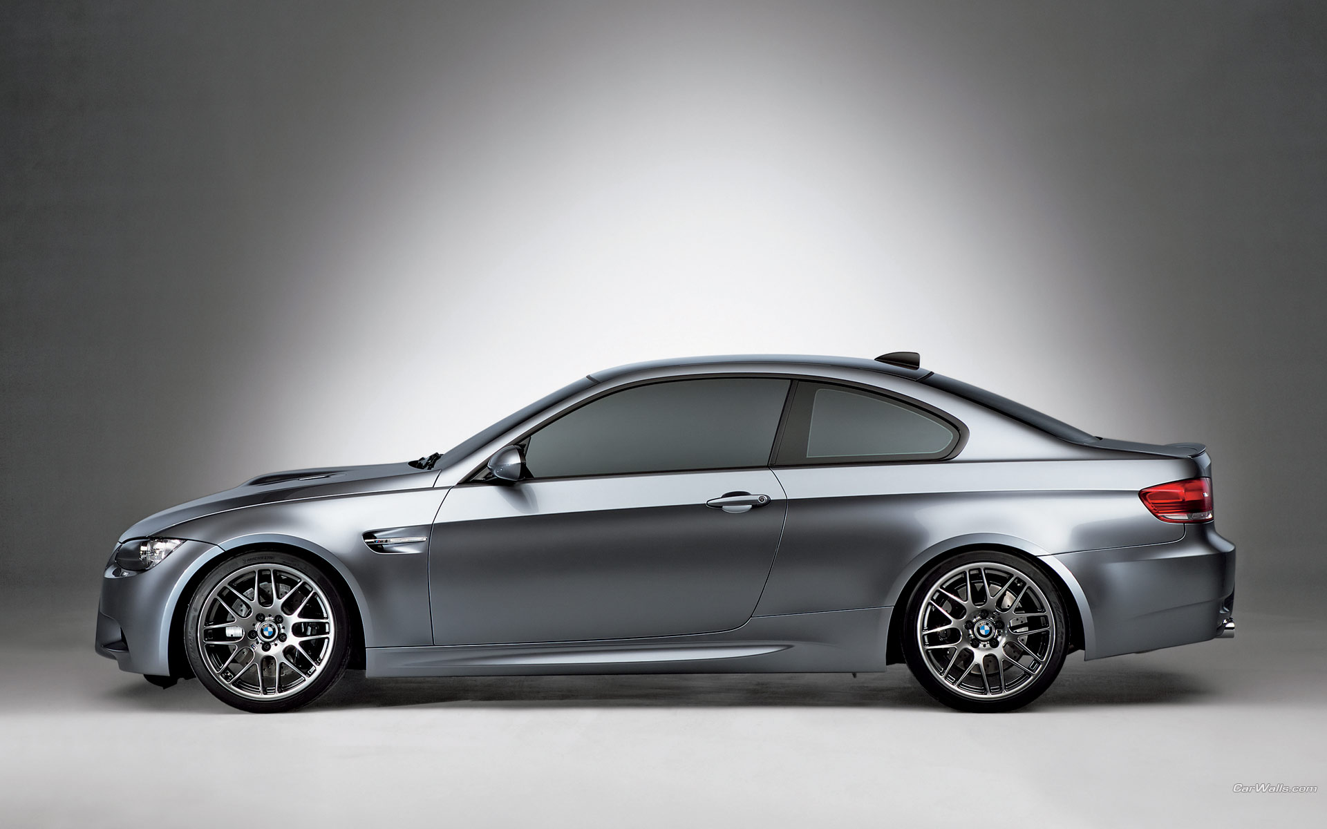 Cars Wallpapers Bmw