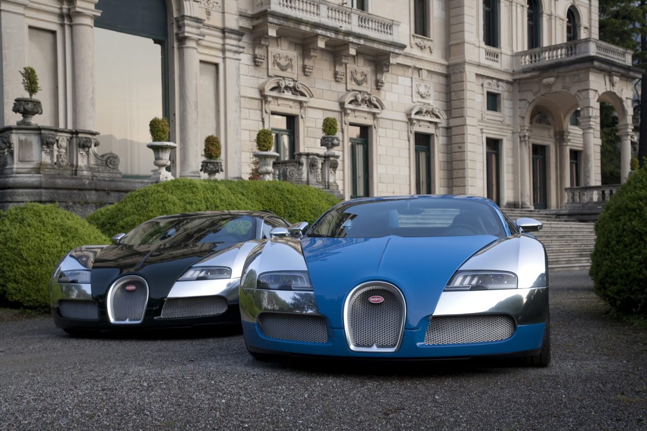 cars wallpapers bugatti veyron | picgifs