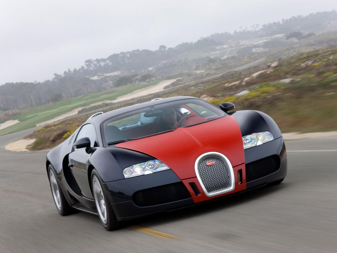 wallpaper bugatti veyron animaatjes 17 wallpaper. Black Bedroom Furniture Sets. Home Design Ideas
