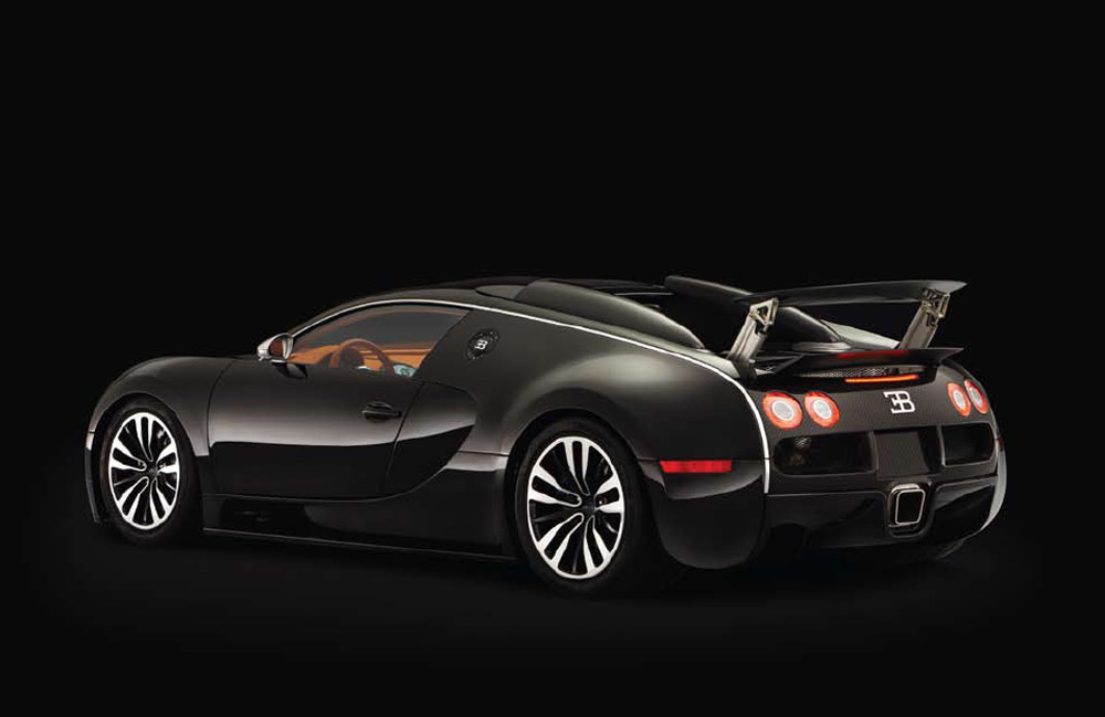 wallpaper bugatti veyron animaatjes 19 wallpaper. Black Bedroom Furniture Sets. Home Design Ideas