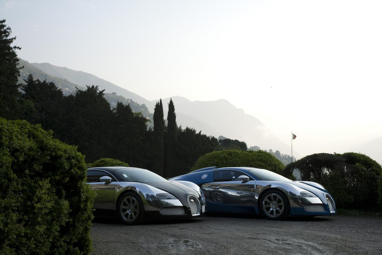 Cars Wallpapers Bugatti veyron