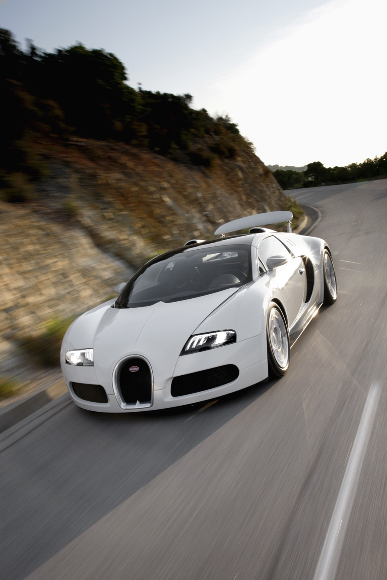 Cars wallpapers bugatti veyron picgifs cars wallpapers bugatti veyron voltagebd Image collections