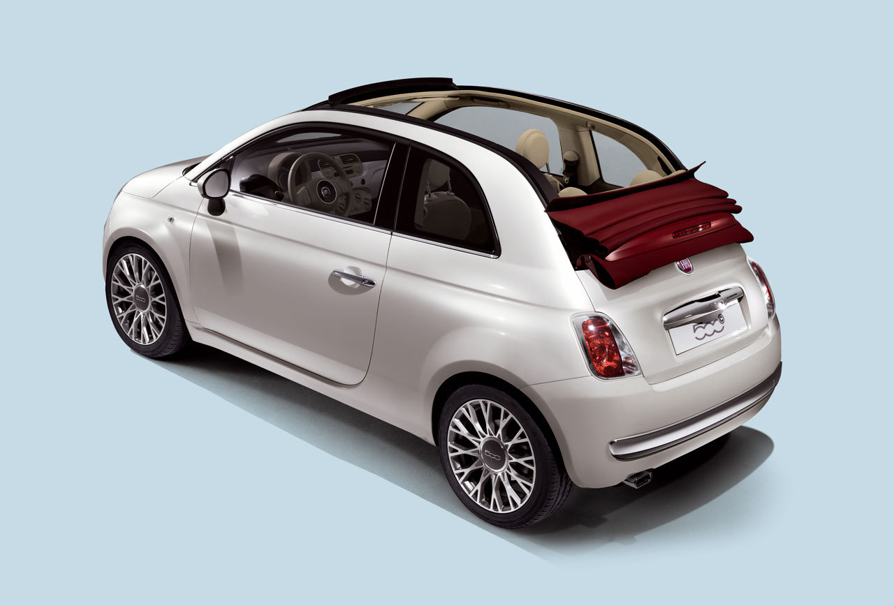 fiat 500 wallpapers. Black Bedroom Furniture Sets. Home Design Ideas