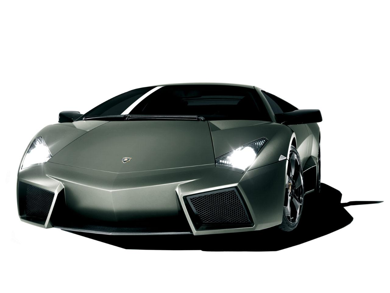 Cars Wallpapers Lamborghini