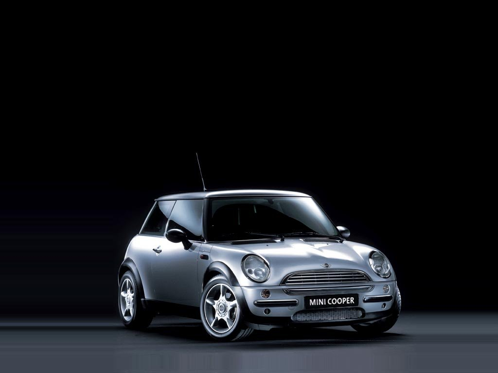 mini cooper wallpapers and backgrounds