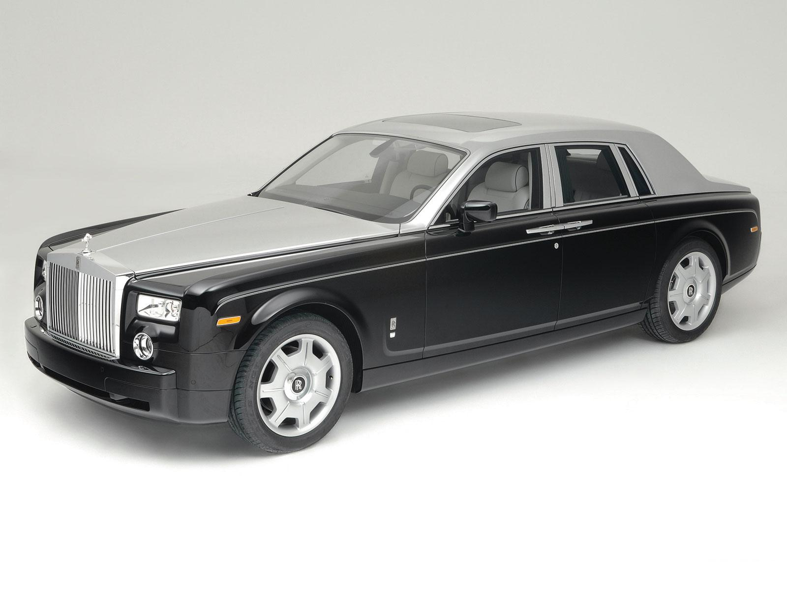 wallpaper_rolls-royce-phantom_animaatjes