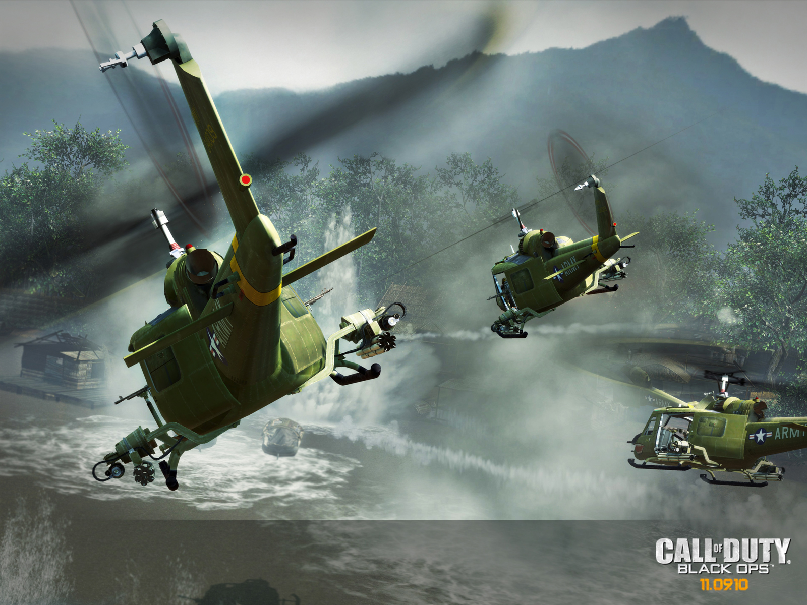 call of duty black ops wallpapers and backgrounds