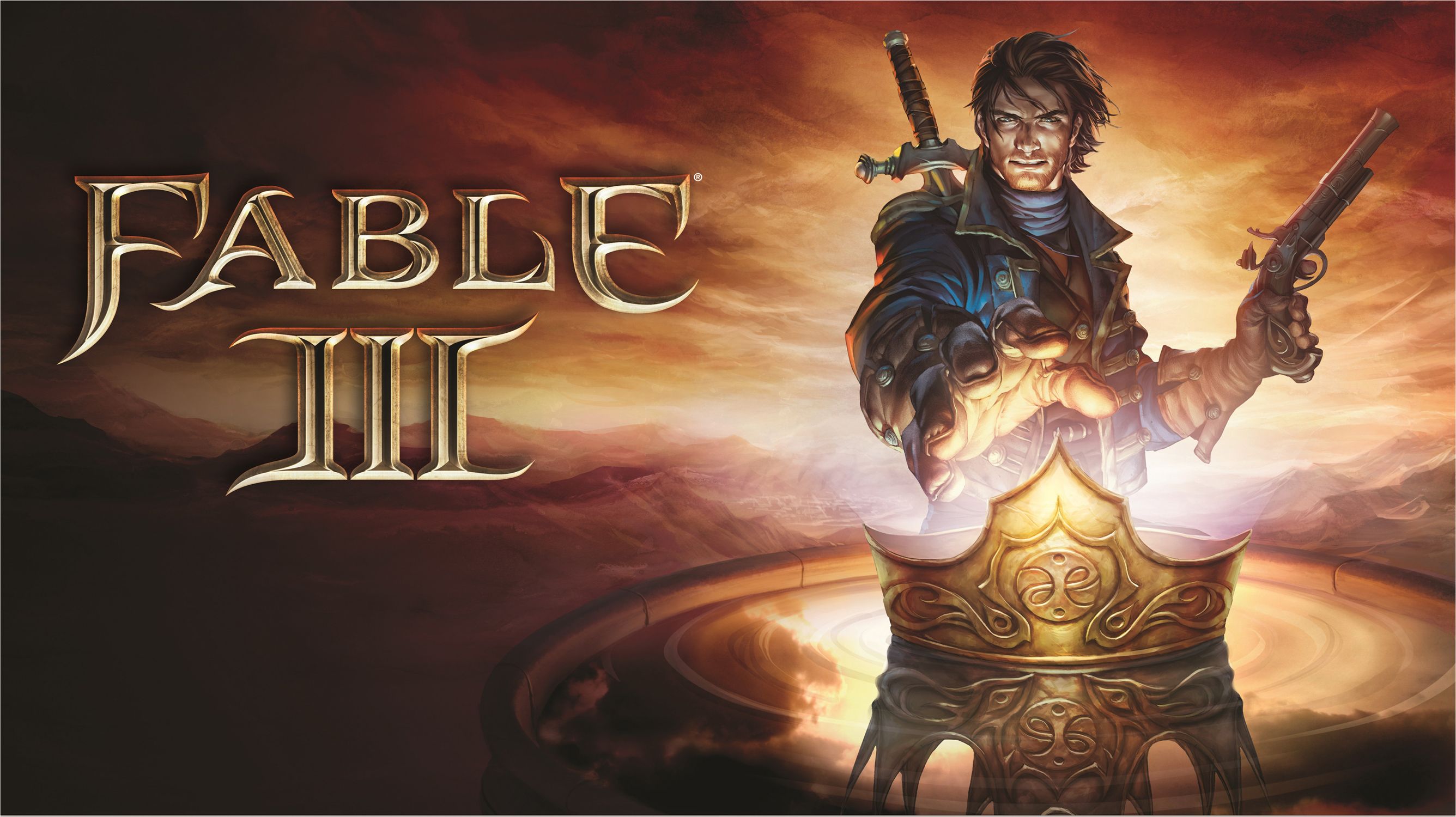 Fable Wallpapers Picgifs Com