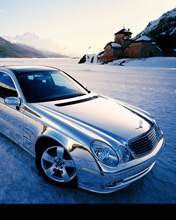 Cars wallpapers
