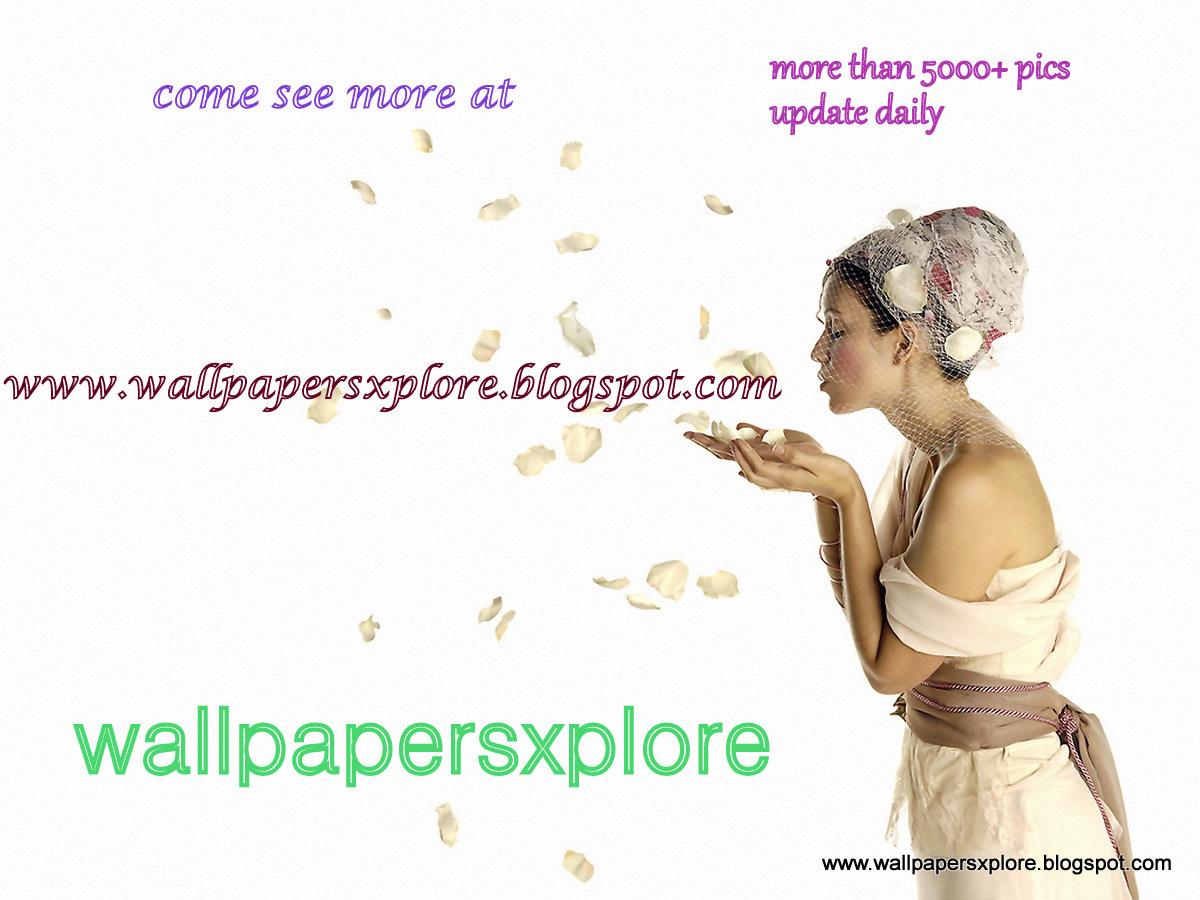 3d wallpapers wallpapers